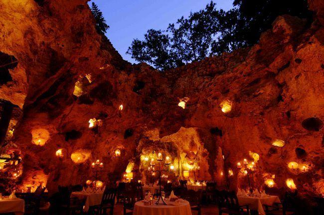 restaurantes con las mejores vistas alicave