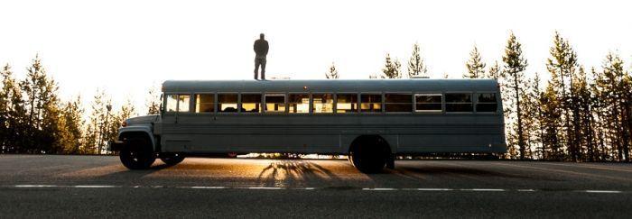 autobus-10