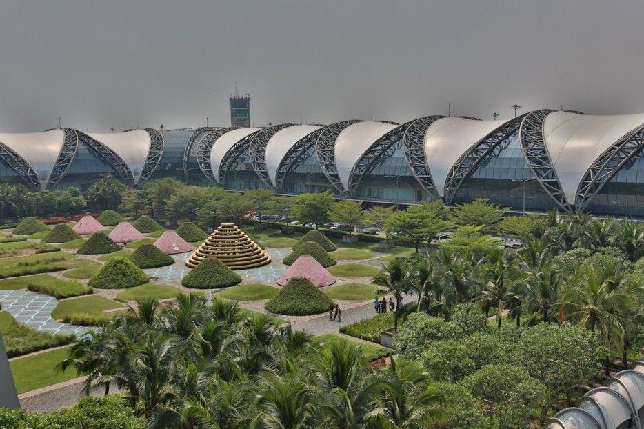 bangkokairport01