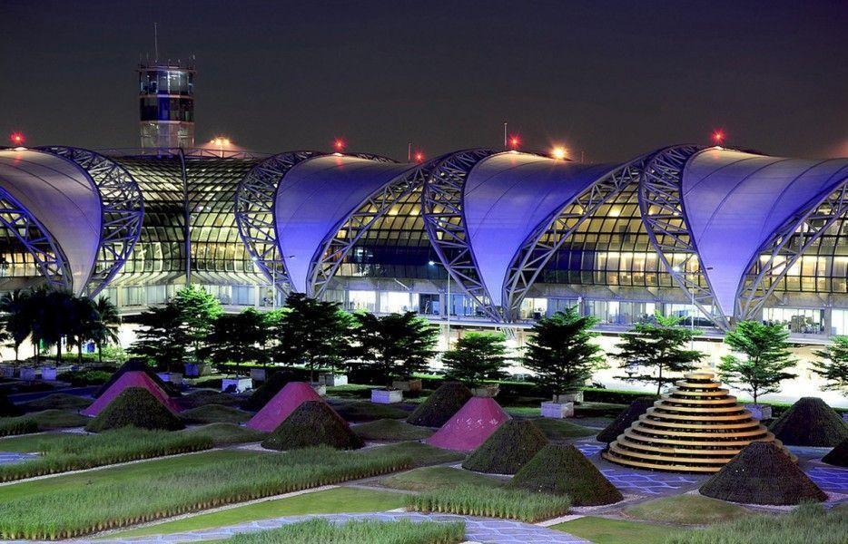 bangkokairport02
