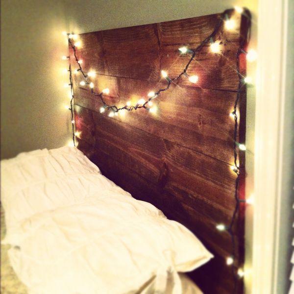 ideas creativas para el cabecero de la cama 01