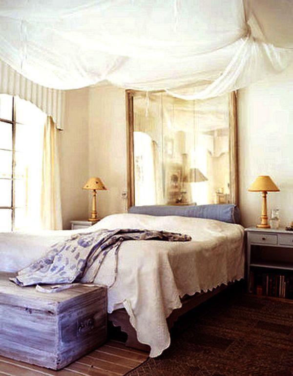ideas creativas para el cabecero de la cama 06
