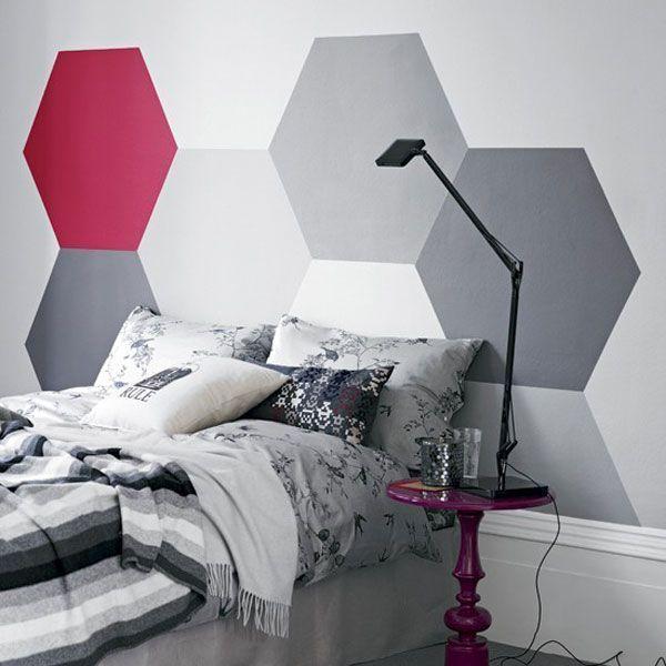 ideas creativas para el cabecero de la cama 08