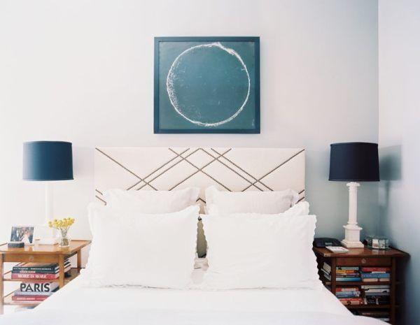 ideas creativas para el cabecero de la cama 08b