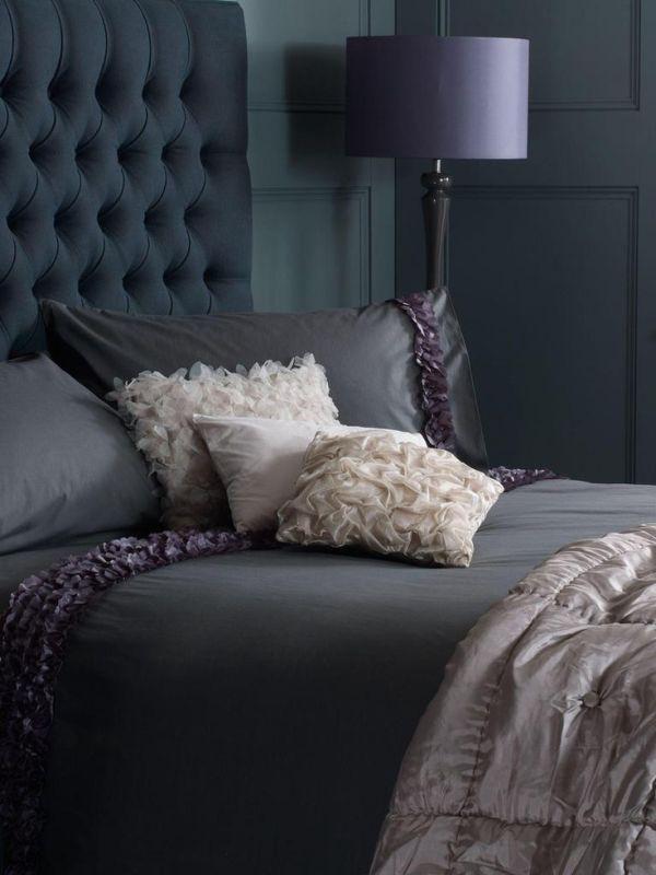 ideas creativas para el cabecero de la cama 09