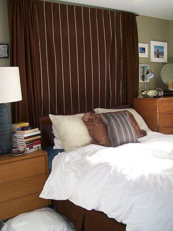 ideas creativas para el cabecero de la cama 11b