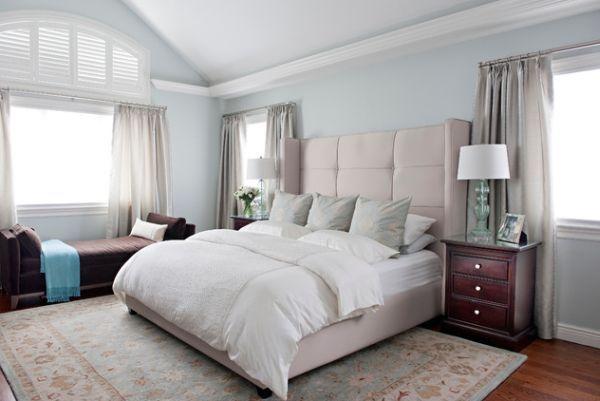ideas creativas para el cabecero de la cama 04b