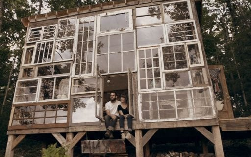 casa ventanas 01