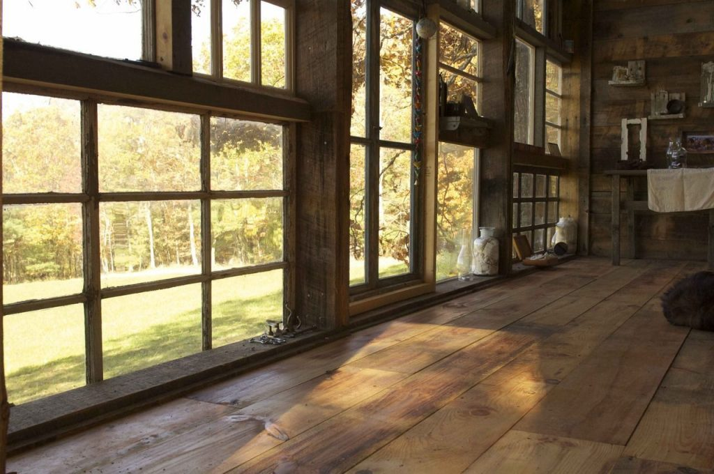 casa-ventanas-09