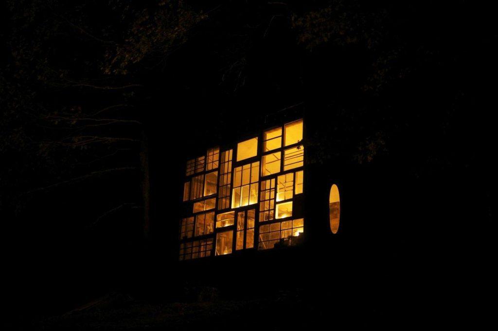 casa-ventanas-15