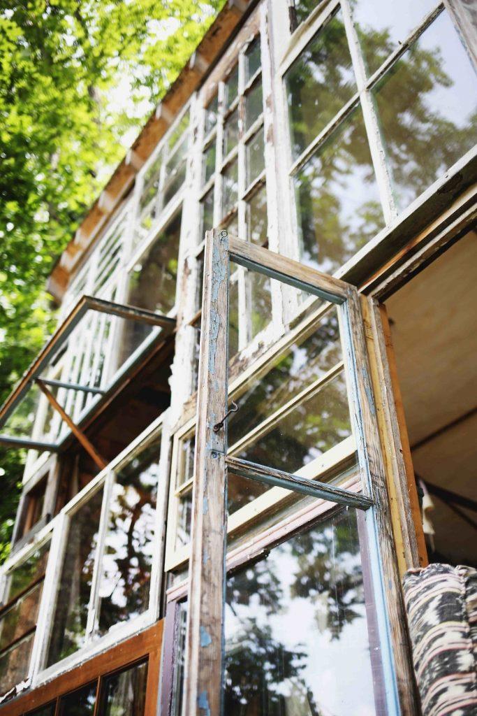 casa-ventanas-20