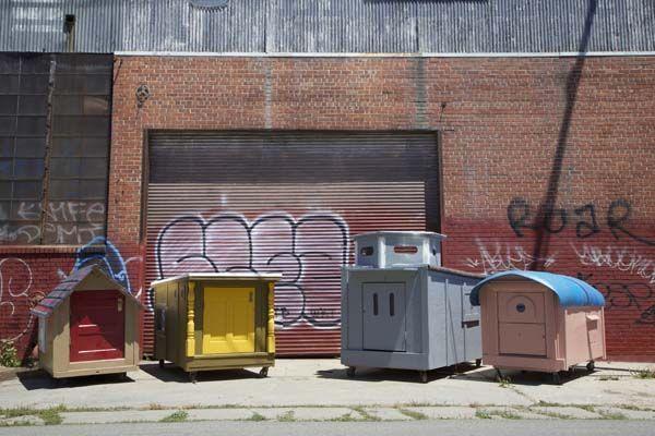 casas-con-basura-para-sintecho-08