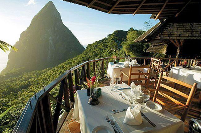 restaurantes con las mejores vistas 3
