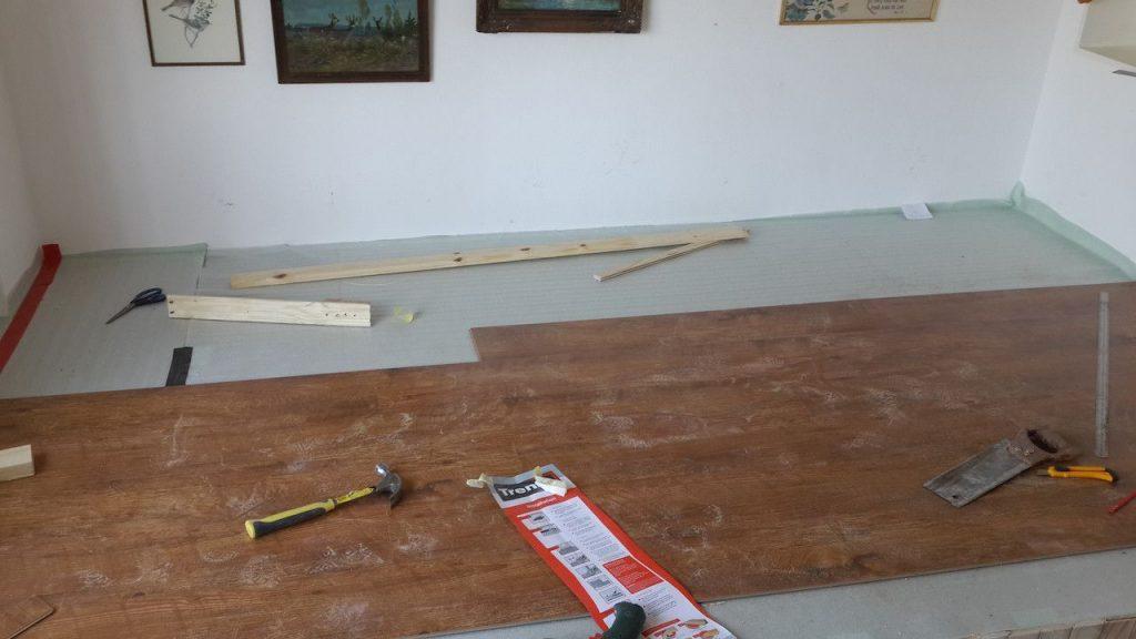 cama escritorio sin espacio 14