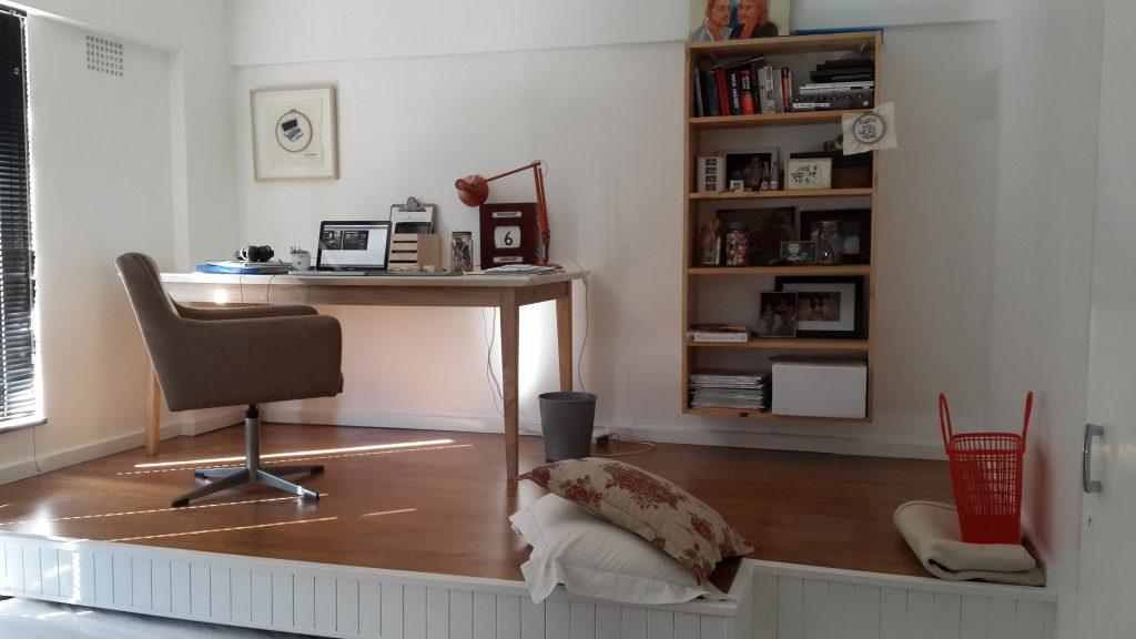 cama escritorio sin espacio 17