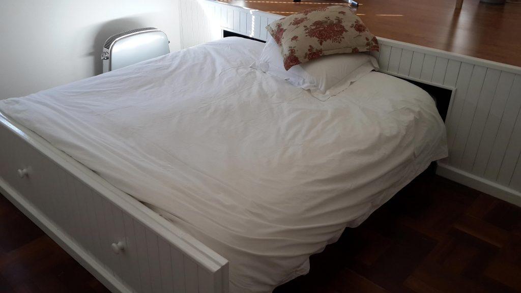 cama escritorio sin espacio 19