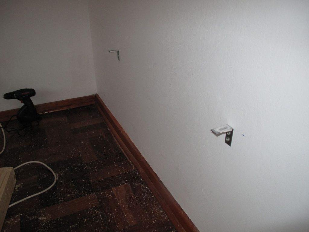 cama escritorio sin espacio 4