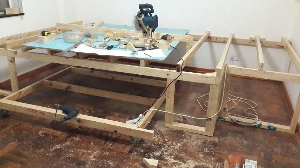cama escritorio sin espacio 8