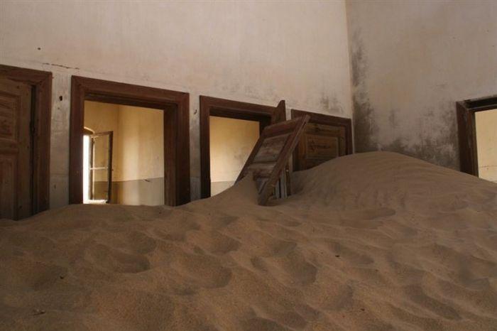 desierto12