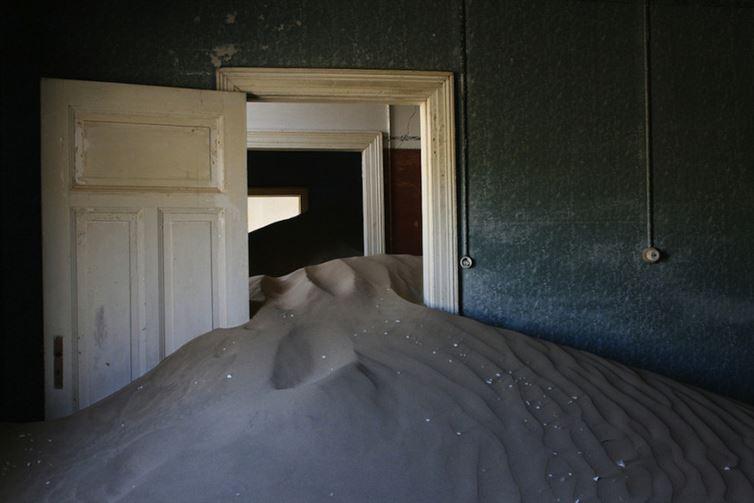 desierto13