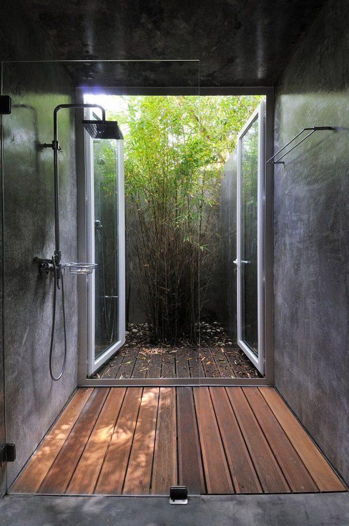 duchas-creativas-originales-vistas-exterior