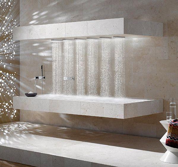 duchas-creativas-originales-horizontal_01a