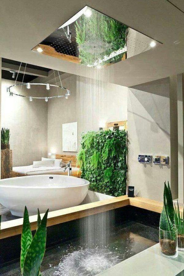 duchas-creativas-originales-zen