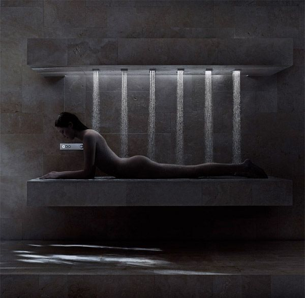 duchas-creativas-originales-horizontal_01b
