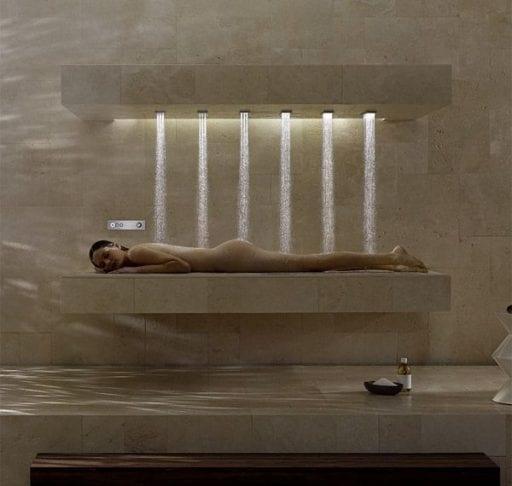duchas creativas 31