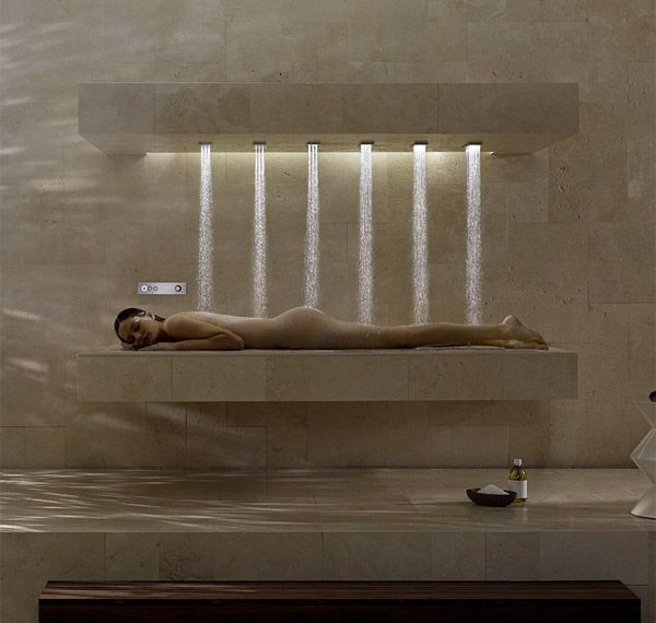 duchas-creativas-originales-horizontal_01c