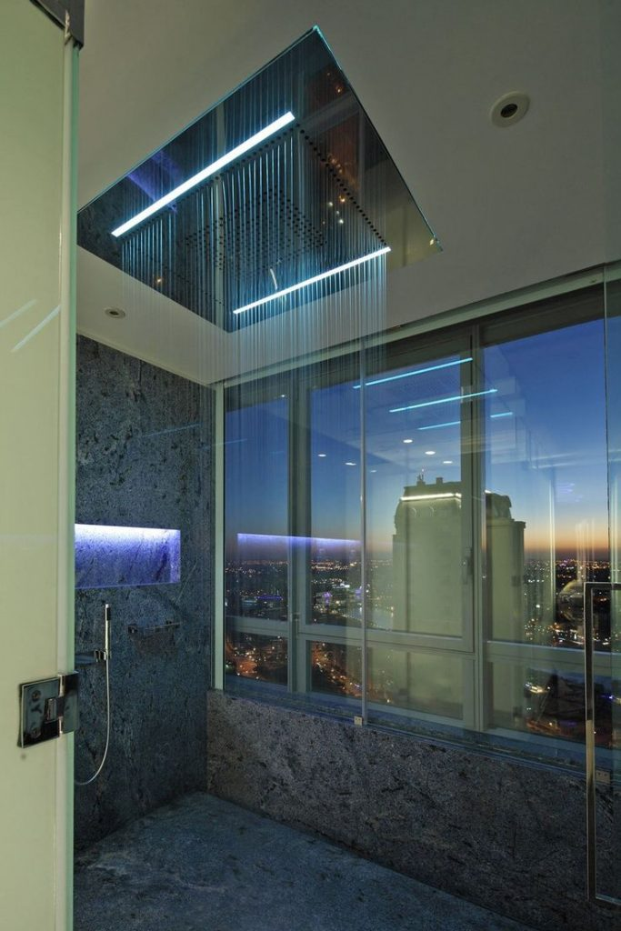 duchas-creativas-originales-luces