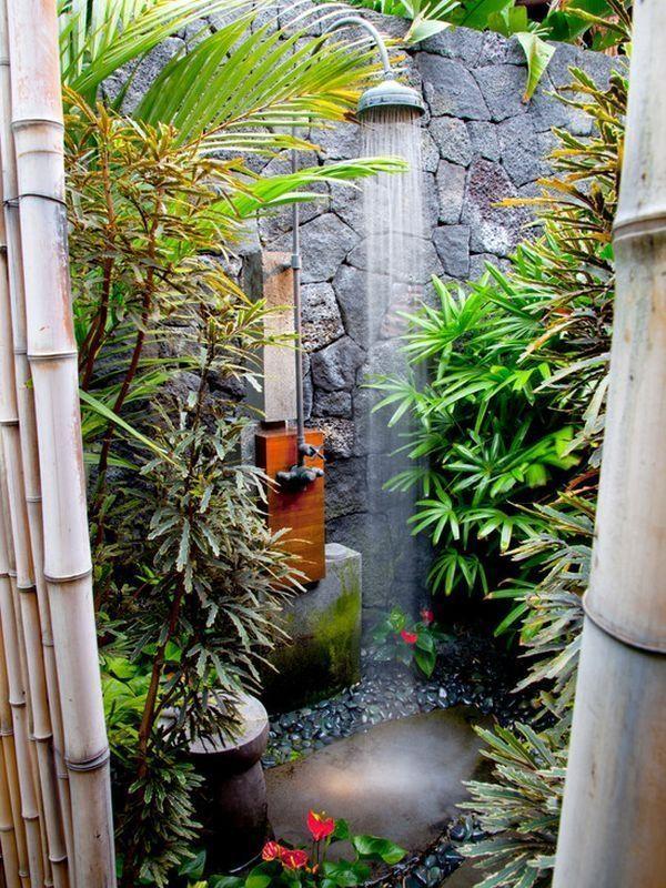 duchas-creativas-originales-jardin
