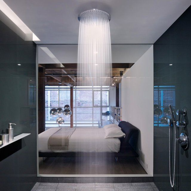 duchas-creativas-originales_lluvia