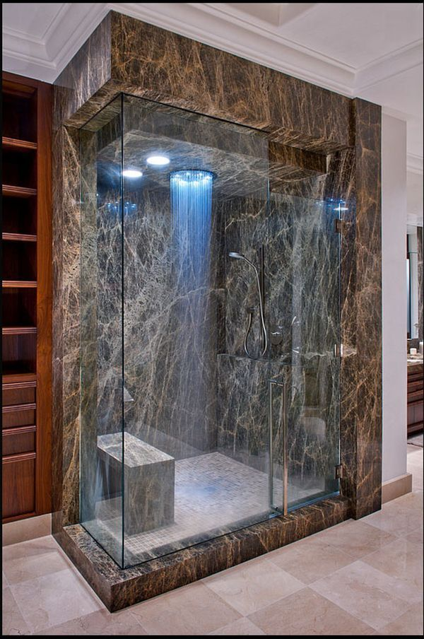duchas-creativas-originales-independiente