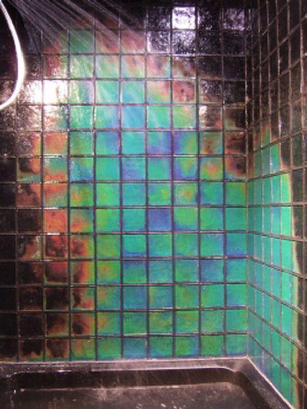 duchas-creativas-originales-horizontal_sensores_temperatura