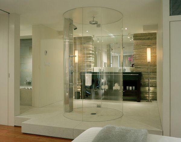 duchas-creativas-originales-urna