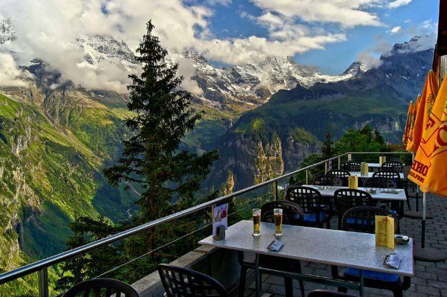 restaurantes con las mejores vistas 5