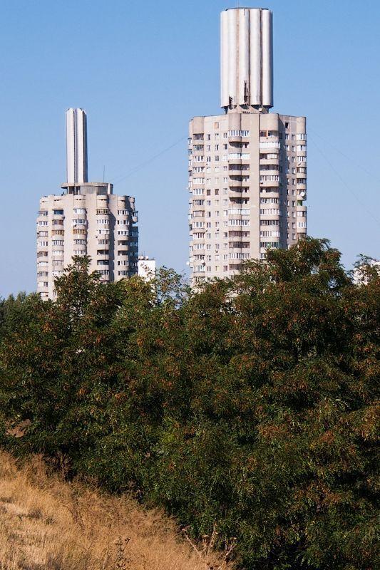 arquitectura comunista-6
