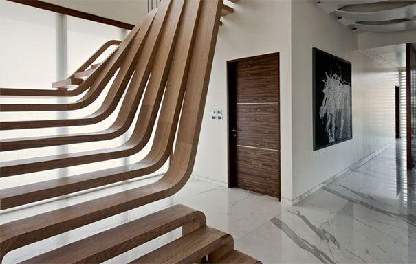 escaleras02