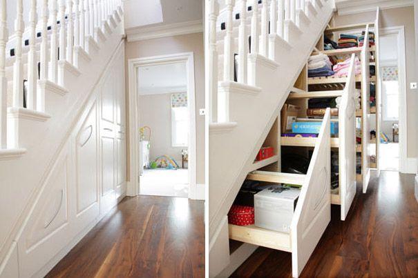 escaleras03