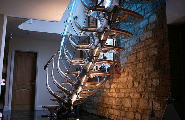 escaleras09