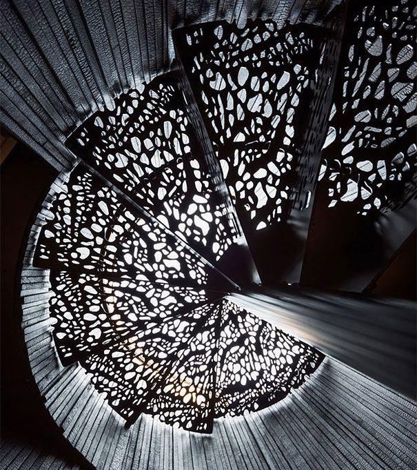 escaleras16