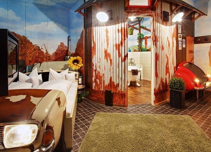 habitaciones-de-hotel-12