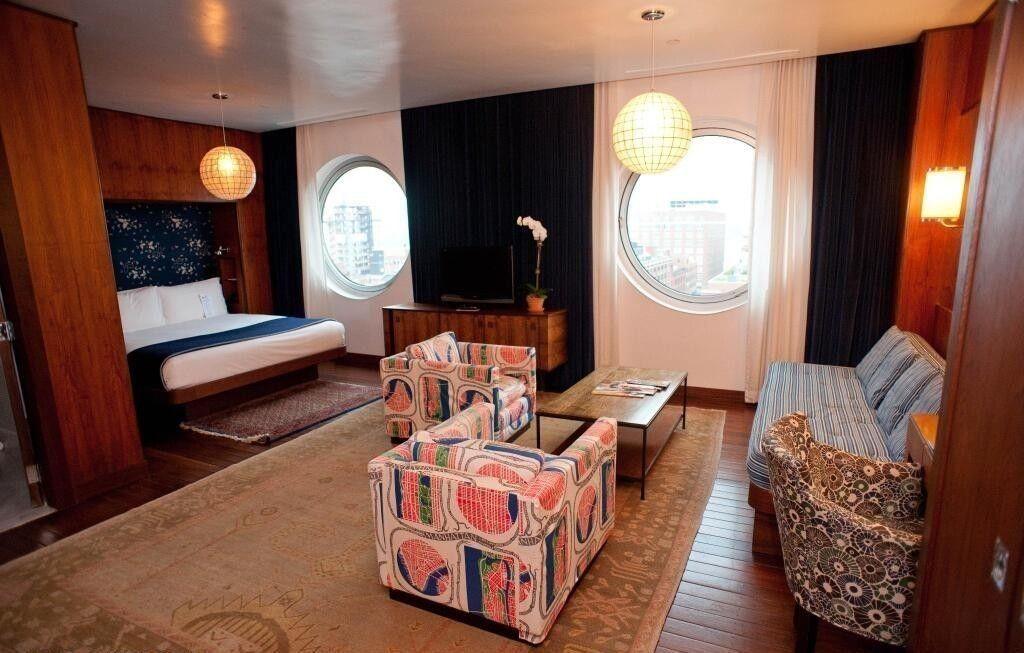 habitaciones-de-hotel-21