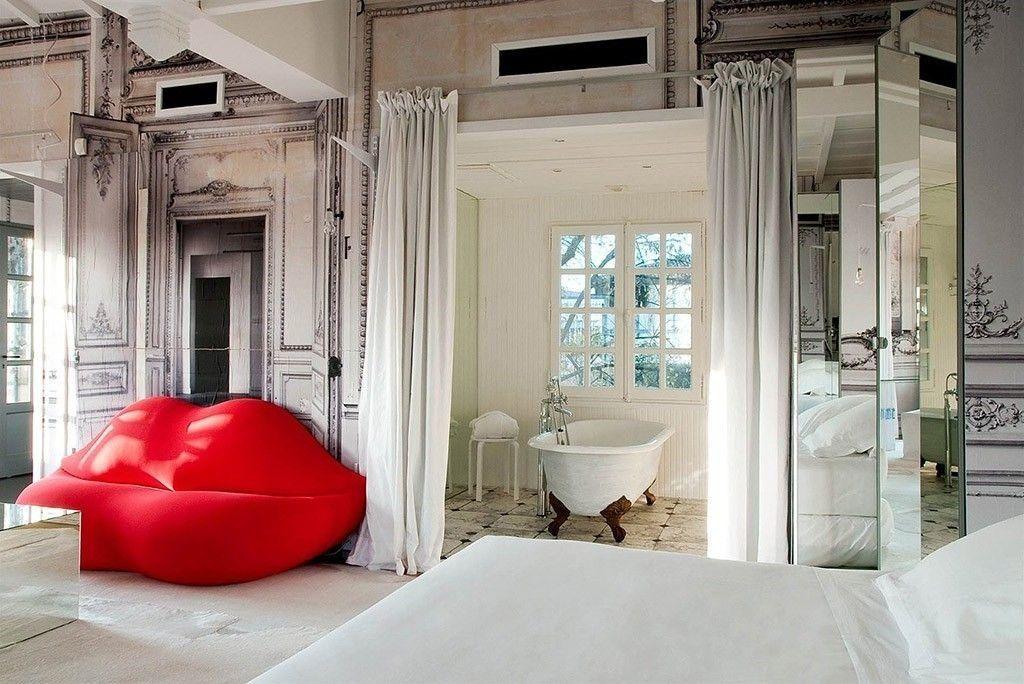 habitaciones-de-hotel-6