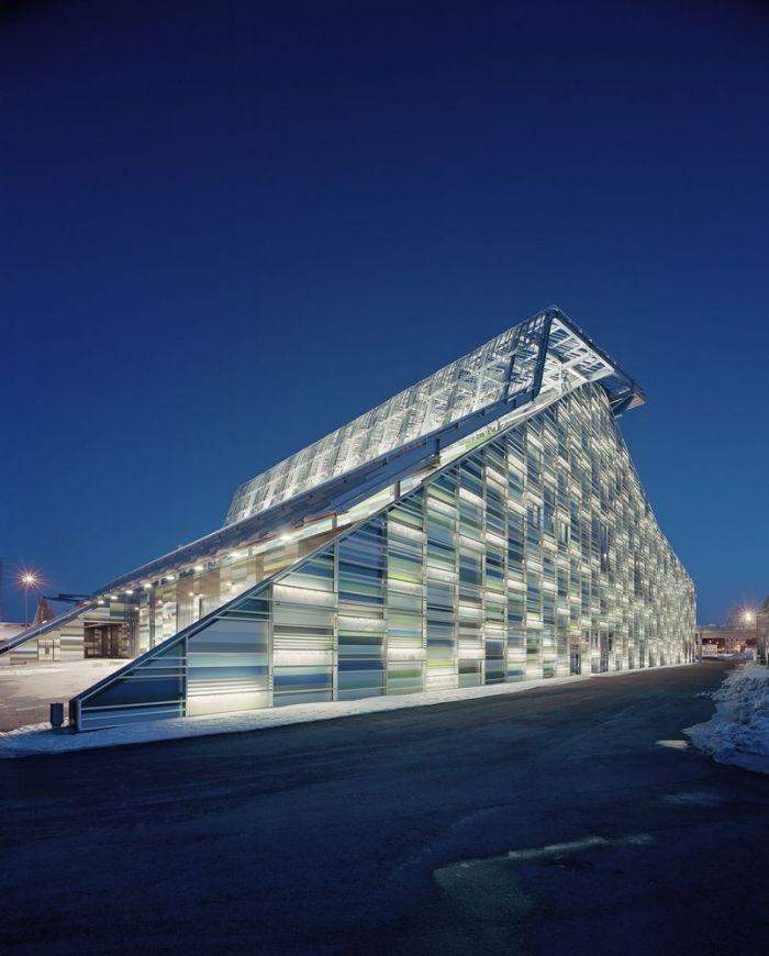 maritimecenter02