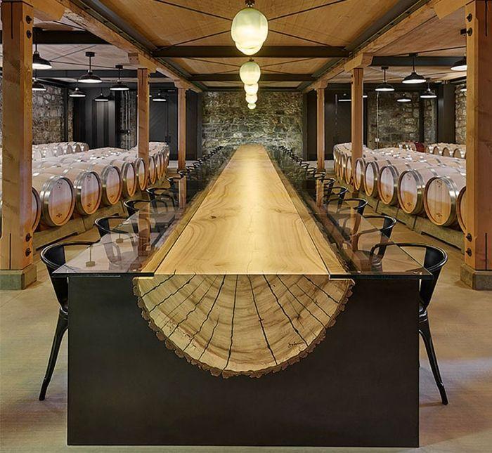 grandes-mesas-diseno-mesa-arbol