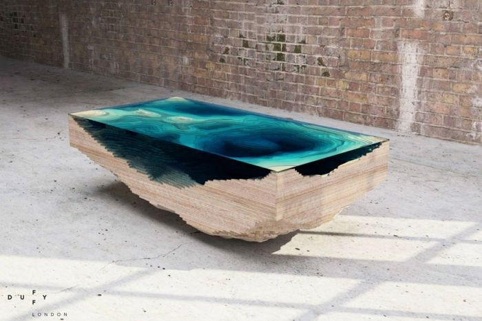 grandes-mesas-diseno-cristal-mar