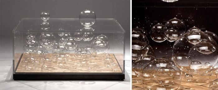 grandes-mesas-diseno-burbuja