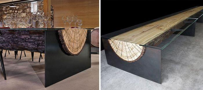 grandes-mesas-diseno-mesa-arbol-02